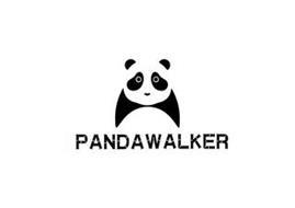 PANDAWALKER