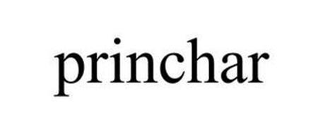 PRINCHAR