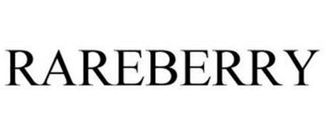 RAREBERRY
