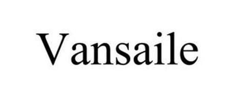 VANSAILE