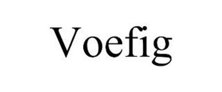VOEFIG