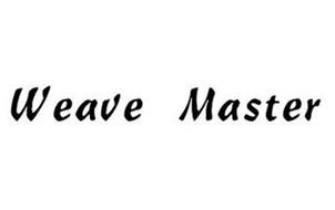 WEAVE MASTER