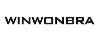 WINWONBRA