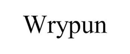 WRYPUN