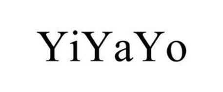 YIYAYO