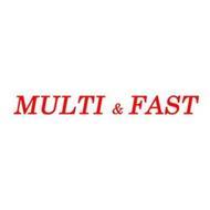 MULTI & FAST