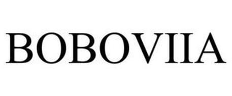 BOBOVIIA