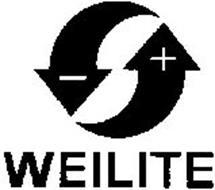 WEILITE