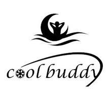 COOL BUDDY