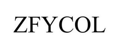ZFYCOL