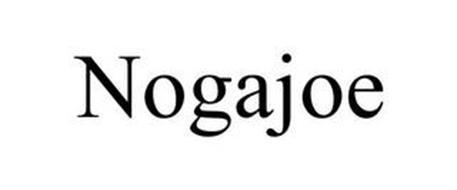 NOGAJOE