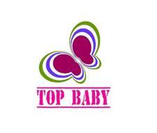 TOP BABY