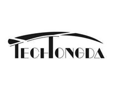 TECHTONGDA