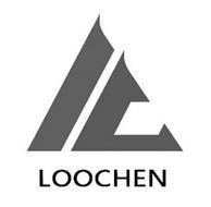 LC LOOCHEN