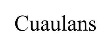 CUAULANS