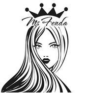 MS FENDA