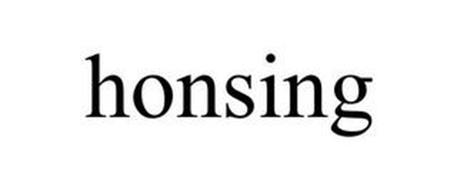 HONSING