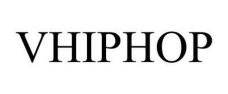 VHIPHOP