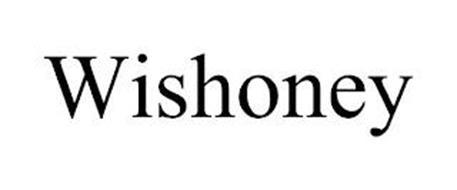 WISHONEY