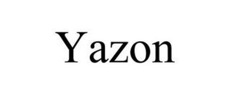 YAZON