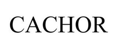 CACHOR