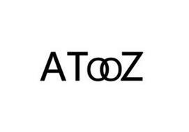 ATOOZ