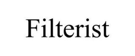 FILTERIST