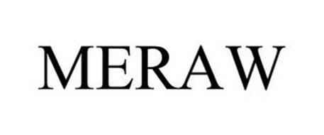 MERAW