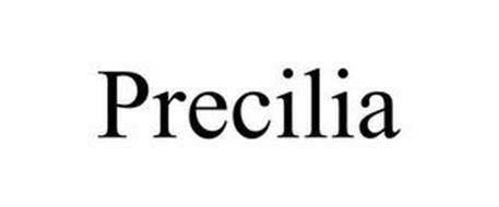 PRECILIA