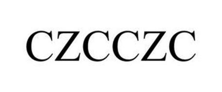 CZCCZC