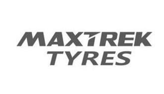 MAXTREK TYRES