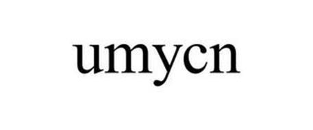 UMYCN
