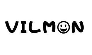 VILMON