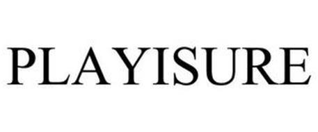 PLAYISURE
