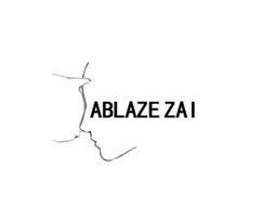 ABLAZE ZA I