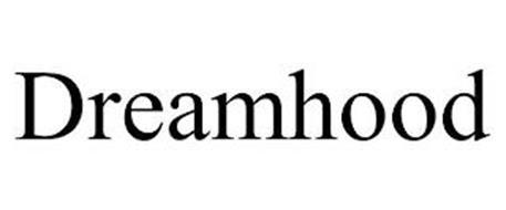 DREAMHOOD