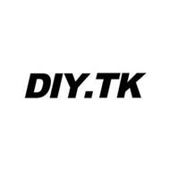 DIY.TK