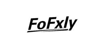 FOFXLY