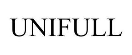 UNIFULL