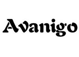 AVANIGO