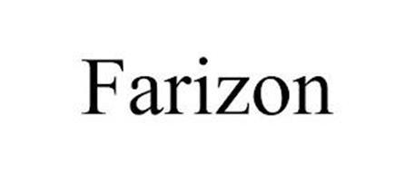 FARIZON