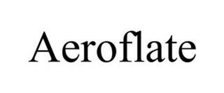 AEROFLATE