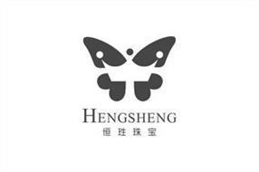 HENGSHENG