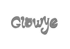GLOWYE