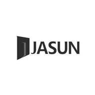 JASUN