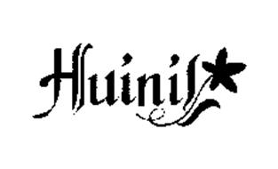 HUINIL