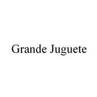 GRANDE JUGUETE