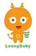 LOONGBABY