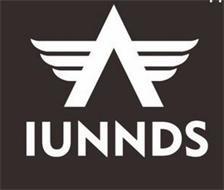 IUNNDS
