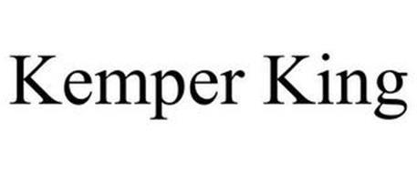 KEMPER KING